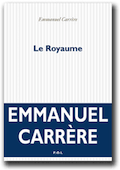 Emmanuel Carrère Tylych13