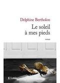 Delphine Berthelon Tylych24