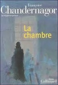historique - Françoise Chandernagor  Tylych30
