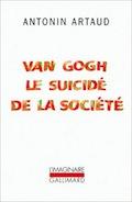 Antonin Artaud Van_go10