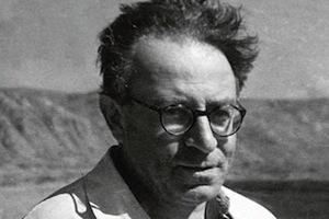 Vassili Grossman Vassil10