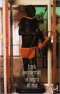 Frank Westerman Wester10