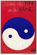 Pu Song-Ling Yin1010