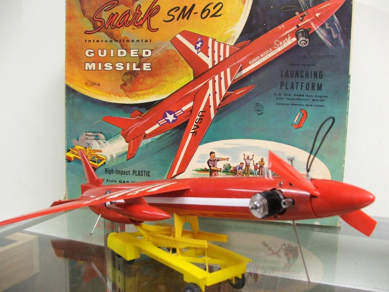 What was your favorite cox airplane ? - Page 2 Ebay_111