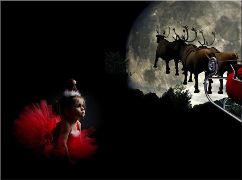 Concours Avatar de Noël 2016 - Page 3 Avatar11
