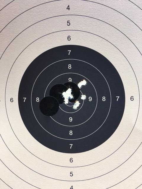 Remington 513T - Page 2 Img_0210