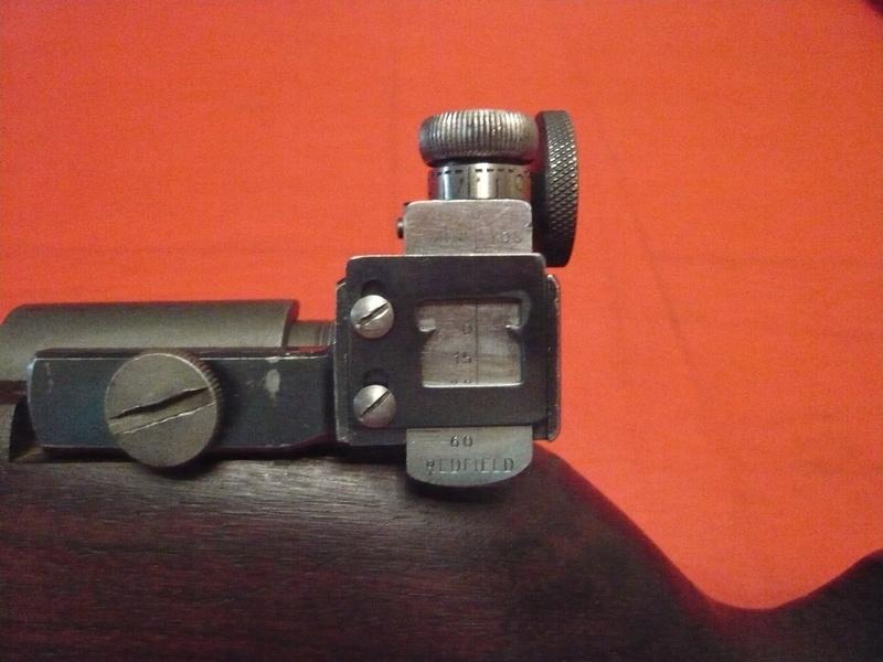 Remington 513T - Page 2 P1010710