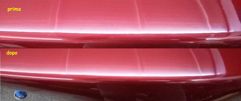 Detailing Red Ruby 00310