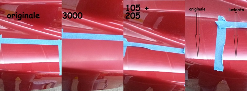 Detailing Red Ruby 00611