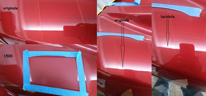 Detailing Red Ruby 00710