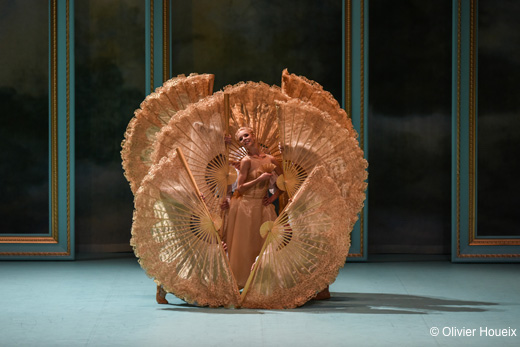 Marie-Antoinette Malandain Ballet Biarritz Marie-11