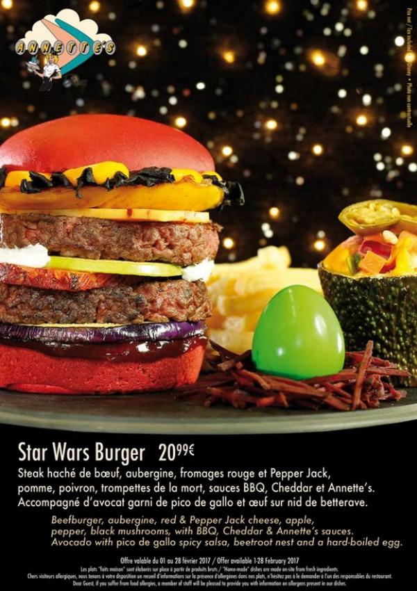 [Service à table] Annette's diner - Page 15 Burger10