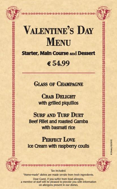 [Service à table] The Steakhouse (Disney Village) - Page 7 Staek_10