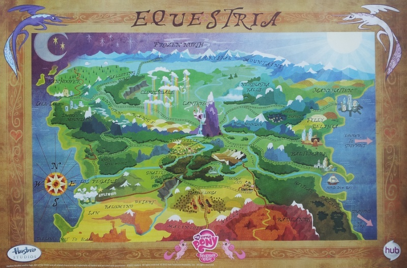 The Map of Equestira Hi_res10