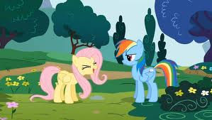 Guess that MLP Image: Round One *winner* Images10