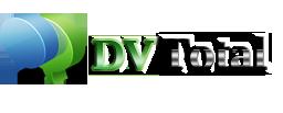 DV Total