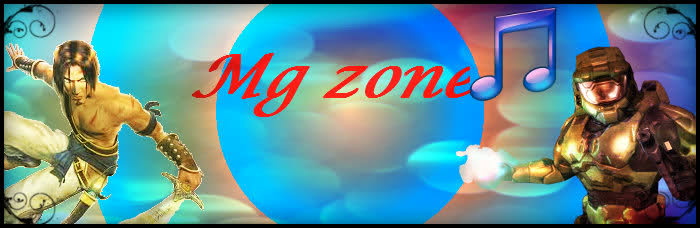 MG zone
