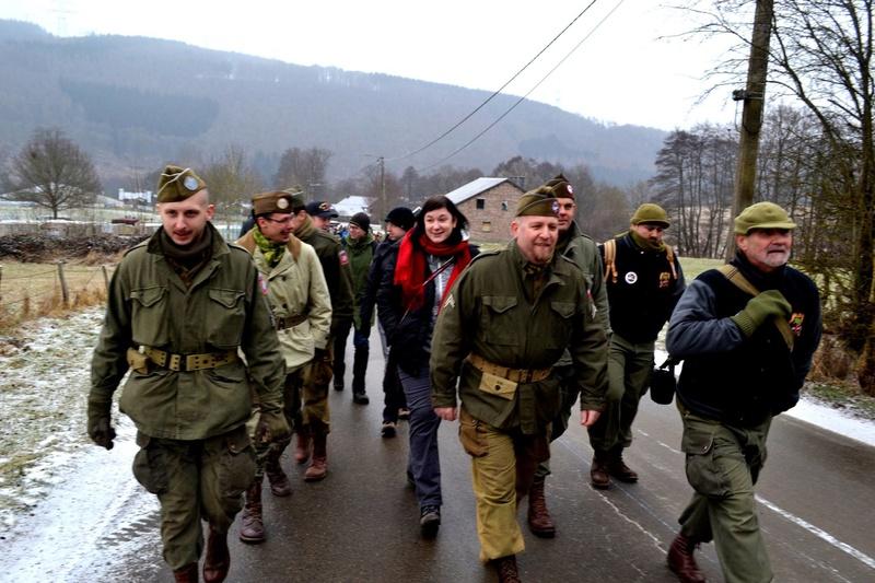 First Goyas Remembrance Walk - samedi 7 janvier 2017 15895710