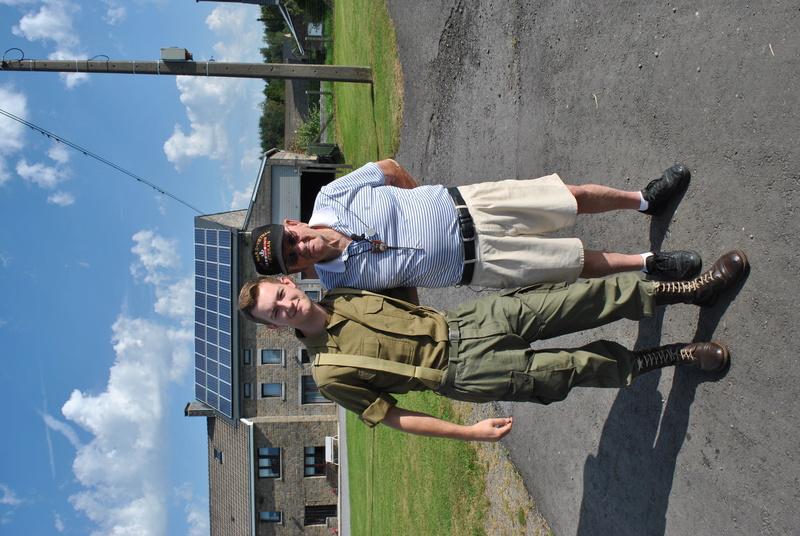 Retour du vétéran Rock Merritt et de Troy Palmer le 26 aout 2016 Dsc_0110