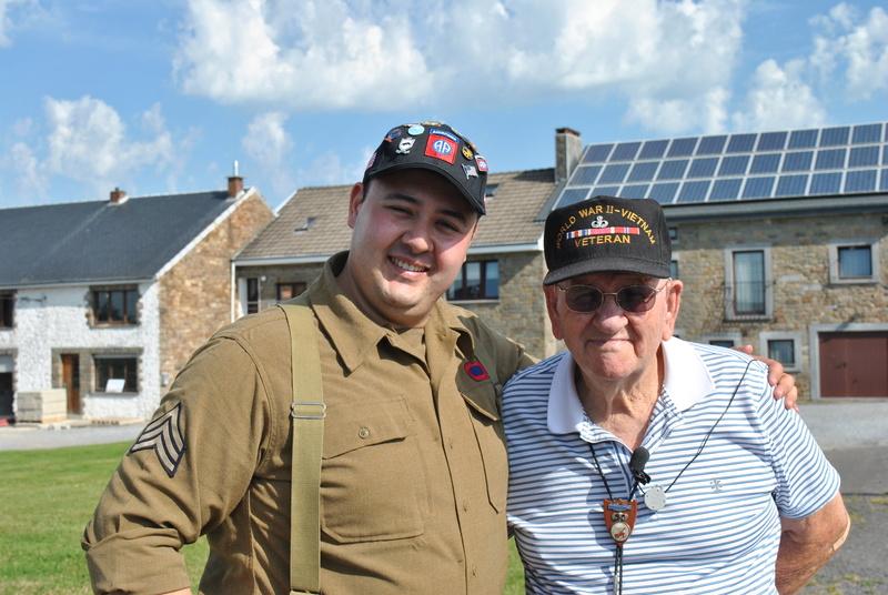 Retour du vétéran Rock Merritt et de Troy Palmer le 26 aout 2016 Dsc_0112