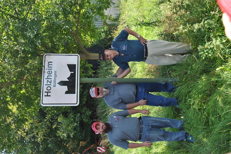 Retour du vétéran Rock Merritt et de Troy Palmer le 26 aout 2016 Dsc_0218