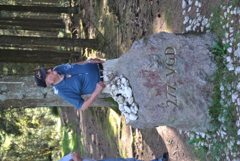 Retour du vétéran Rock Merritt et de Troy Palmer le 26 aout 2016 Dsc_0320
