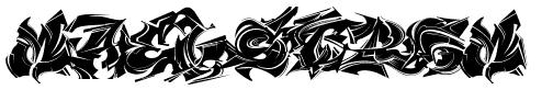 خط Maelstrom - صفحة 2 Untitl37