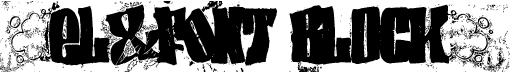 خط Accents  Untitl38