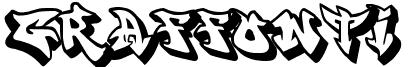 خط Graffonti  - صفحة 2 Untitl39