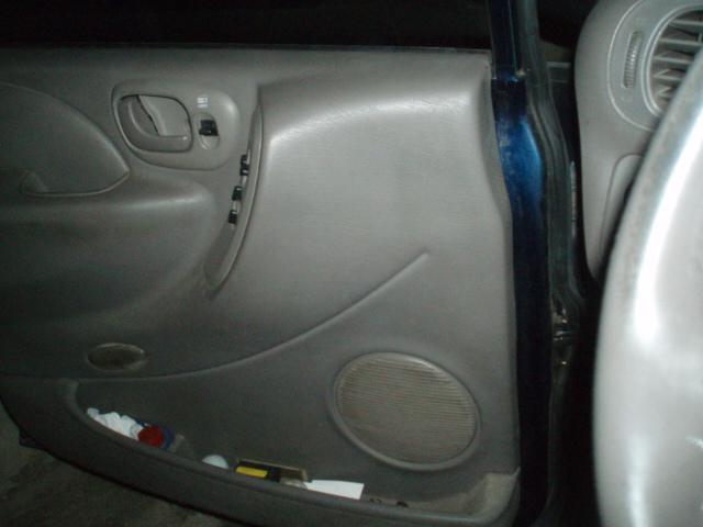 moteur vitre S4 1ère et 2ième génaration P1017125