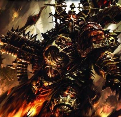 Gamme Chaos W40K 2012 - Page 2 421px-10