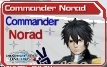 NoradComm's Day Video :D - Page 2 Pso20113