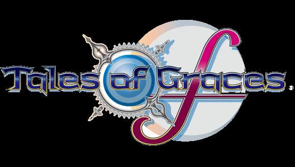 tales of graces F Efa29410