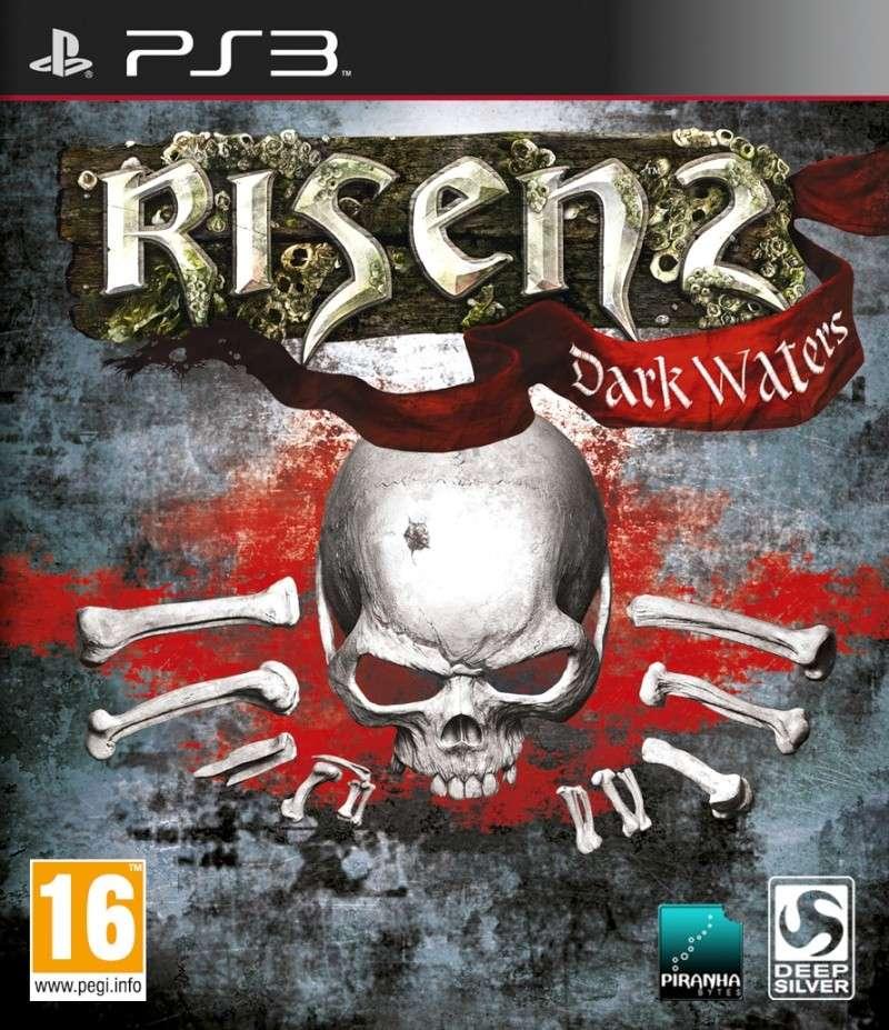 risen 2 : dark waters Risen211