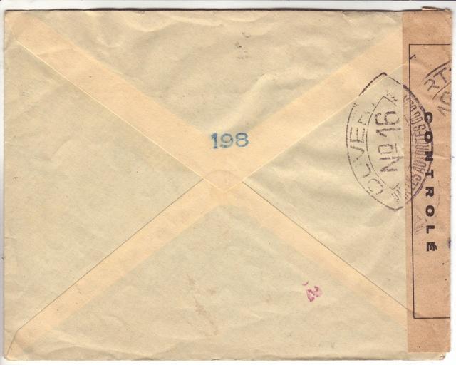 LIBÉRATION DE LYON 2027510