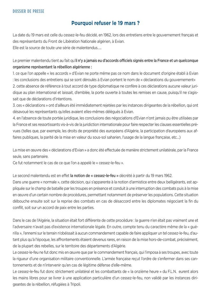 1.000 drapeaux pour nos 100.000 morts en AFN lundi 5 décembre 2016 à PARIS ravivage de la flamme à l'ETOILE de l'arc de triomphe 17h30 1000_d17