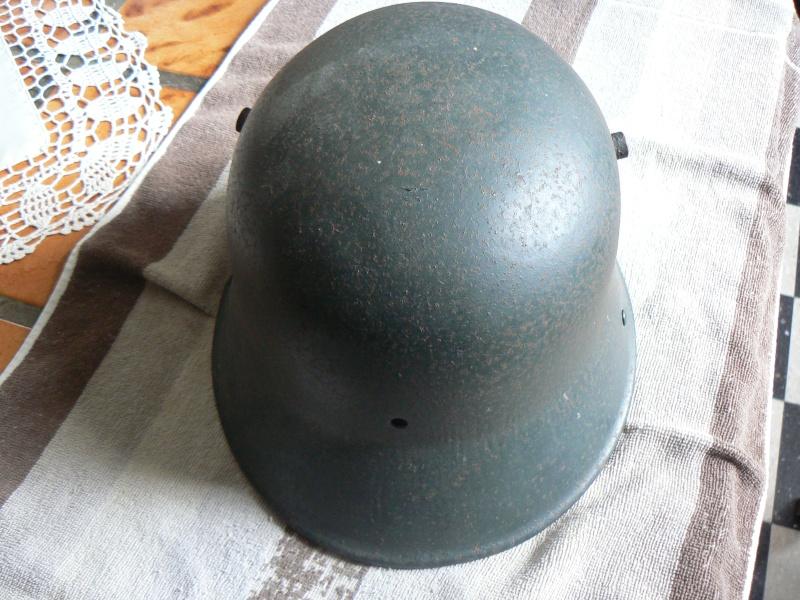 Allemand WWI de plus P1110412