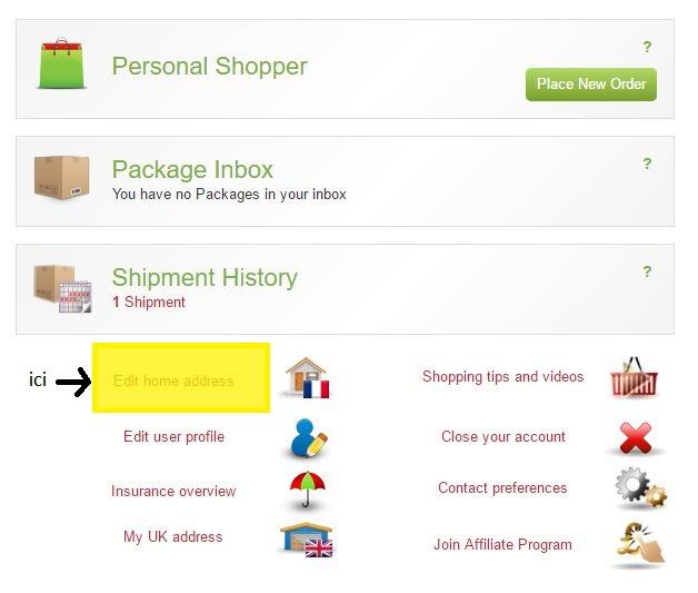 [Tuto] Achat sur Disney Store UK avec Forward2me Captur20