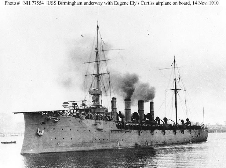 Croiseurs américains - Page 2 12_bir10
