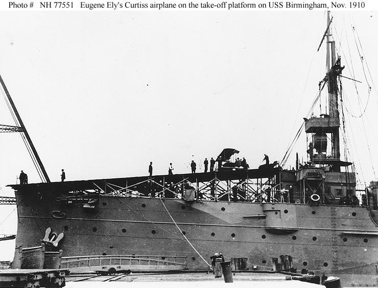 Croiseurs américains - Page 2 13_bir10