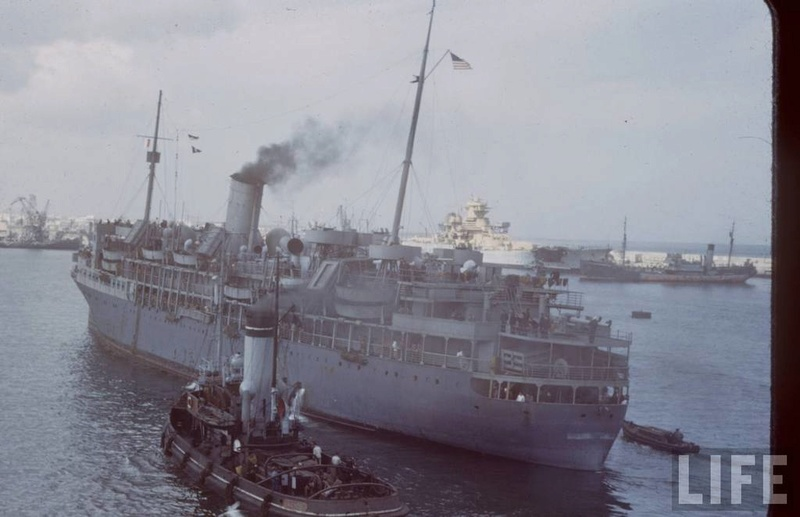 Identification de navires - Page 26 1943_j10