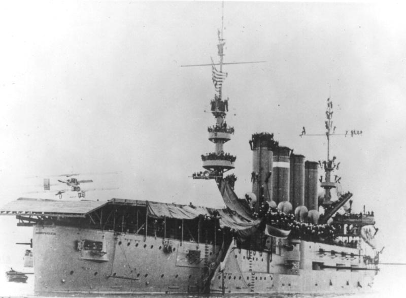 Croiseurs américains - Page 2 4_acr010