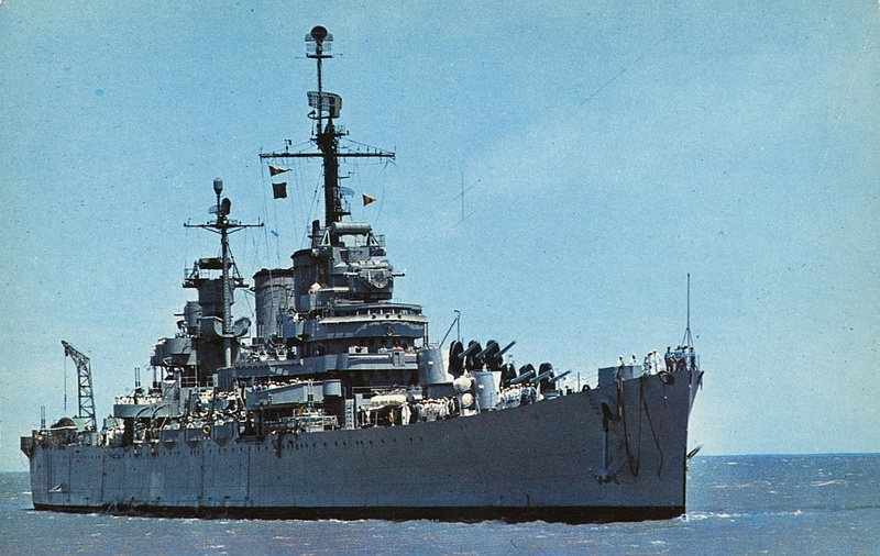 Marine argentine 9_de_j10