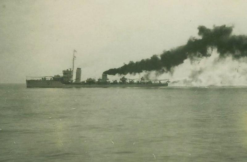 Marine grecque  Aetos_11