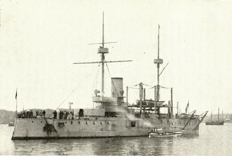 Marine danoise Helgol10