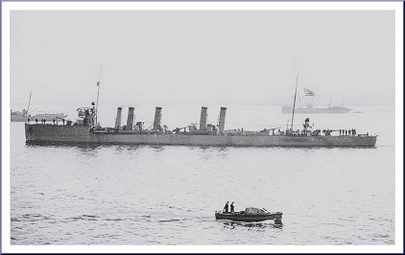 Marine grecque  Panthi10