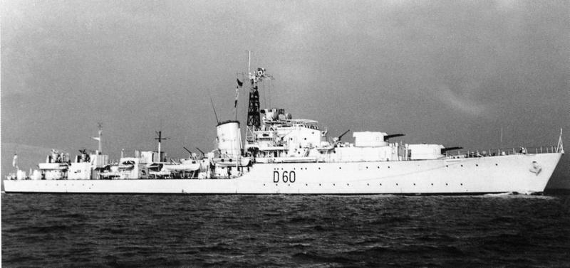 Marine iranienne  Sluys_10