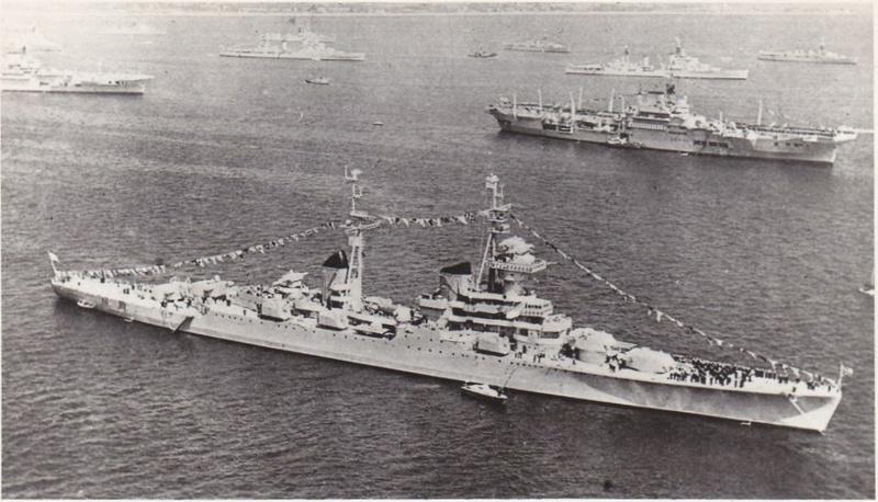 Croiseurs russes/soviètiques  - Page 2 Sverdl11