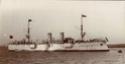 Croiseurs espagnols - Page 2 Rio_de10