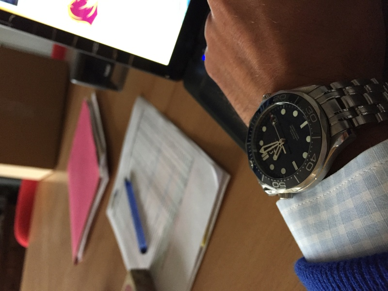 La montre du vendredi 04 novembre  2016 Img_5410